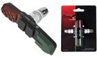 Klocki hamulcowe MTB PROX M-960V V-BRAKE 72mm (4)