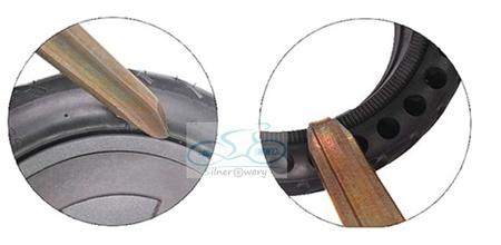 Łyżka do wymiany opony / dętki (3)