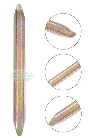Łyżka do wymiany opony / dętki (5)