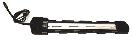 Bateria Li-ion do roweru elektrycznego 24,5Ah 48V 1176Wh+Ł.2A (8)