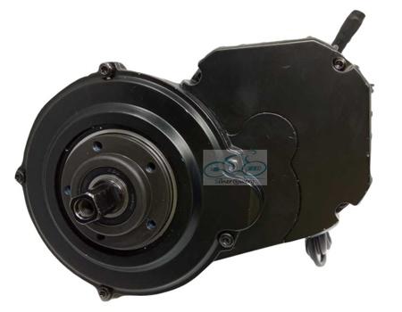 Zestaw elektryczny MID 800W 48V+Bateria 24,5Ah+Ł.2A (4)