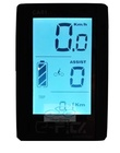 Zestaw elektryczny MID 800W 48V+Bateria 24,5Ah+Ł.2A (7)