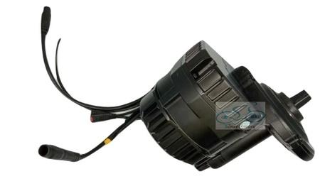 Zestaw elektryczny MID 800W 48V+Bateria 24,5Ah+Ł.4A (5)