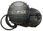 Zestaw elektryczny MID 800W 48V+Bateria 24,5Ah+Ł.4A (2)