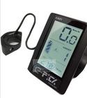 Zestaw elektryczny MID 800W 48V+Bateria 24,5Ah+Ł.4A (6)