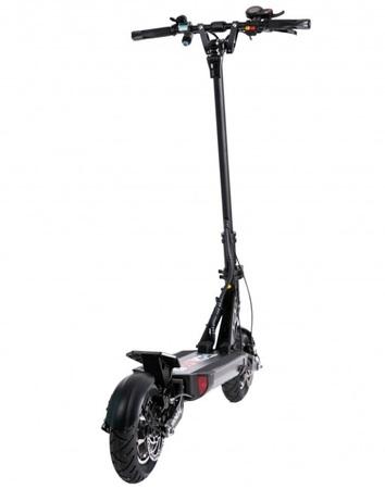 Hulajnoga elektryczna Techlife X8 2000W (4)