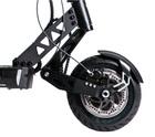 Hulajnoga elektryczna Techlife X8 2000W (8)