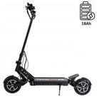 Hulajnoga elektryczna Techlife X8 2000W (1)