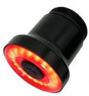 Lampka LED tylna z czujnikiem ruchu / funkcja STOP (1)