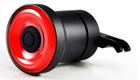 Lampka LED tylna z czujnikiem ruchu / funkcja STOP (19)