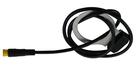 Czujnik prędkości PAS na kwadrat do roweru elektrycznego (4)