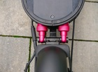 Hulajnoga elektryczna Techlife X6 600W (9)