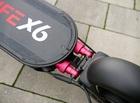 Hulajnoga elektryczna Techlife X6 600W (14)