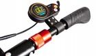 Hulajnoga elektryczna Techlife X6 600W (16)