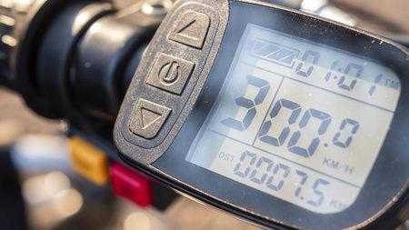 Przystawka elektryczna do wózka inwalidzkiego Techlife W1 11Ah+GPS (14)