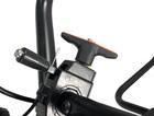 Przystawka elektryczna do wózka inwalidzkiego Techlife W1 11Ah+GPS (17)