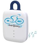 Przystawka elektryczna do wózka inwalidzkiego Techlife W1 11Ah+GPS (21)