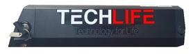 Bateria do przystawki elektrycznej Techlife W1