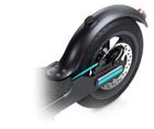 Hulajnoga elektryczna Motus Scooty 8,5 Turkus 350W (13)