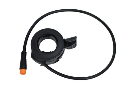 Zestaw elektryczny S1100 1kW 48V LCD3+GRATIS (5)