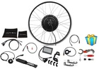 Zestaw elektryczny S1100 1kW 48V LCD3+GRATIS (1)