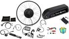 Zestaw elektryczny S1100 1kW 48V LCD3+Bateria 14,5Ah+Ł.2A+GRATIS (1)