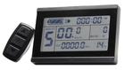 Zestaw elektryczny S1100 1kW 48V LCD3+Bateria 17,5Ah+Ł.4A+GRATIS (8)