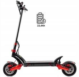 Hulajnoga elektryczna Techlife X7S 2000W