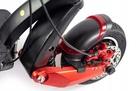 Hulajnoga elektryczna Techlife X7S 2000W (5)