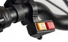 Hulajnoga elektryczna Techlife X7S 2000W (7)