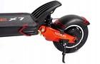 Hulajnoga elektryczna Techlife X7S 2000W (11)