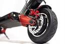 Hulajnoga elektryczna Techlife X7S 2000W (12)