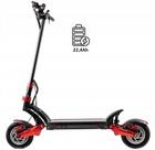 Hulajnoga elektryczna Techlife X7S 2000W (1)
