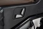 Elektryczny wózek inwalidzki Holding Hands C2+GPS (3)