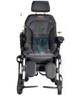 Elektryczny wózek inwalidzki Holding Hands C2+GPS (4)