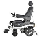 Elektryczny wózek inwalidzki Holding Hands C2+GPS (5)