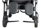 Elektryczny wózek inwalidzki Holding Hands C2+GPS (12)