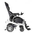 Elektryczny wózek inwalidzki Holding Hands A2+GPS (4)