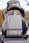 Elektryczny wózek inwalidzki Holding Hands A2+GPS (16)