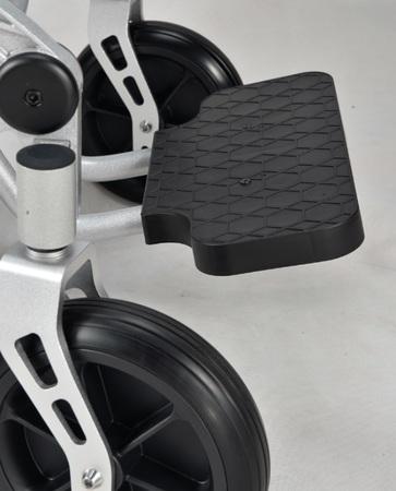 Elektryczny wózek inwalidzki Holding Hands B2+GPS (10)