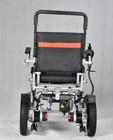 Elektryczny wózek inwalidzki Holding Hands B2+GPS (3)
