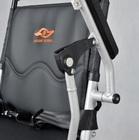 Elektryczny wózek inwalidzki Holding Hands B2+GPS (8)