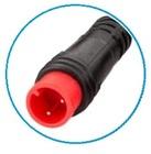 Czujniki magnetyczne hamulców hydraulicznych do rowerów elektrycznych (6)