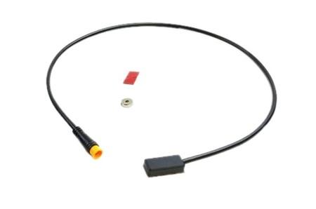 Czujnik magnetyczny hamulców hydraulicznych do rowerów elektrycznych (9)