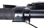 Manetka kciukowa gazu do rowerów elektrycznych Bafang (10)
