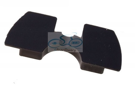 Podkładka kierownicy Xiaomi M365 / PRO 1,2mm (2)